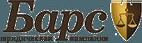 Логотип ЮК Барс